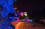 Lichtfest City Nord-12