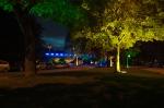 Lichtfest City Nord-2