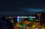 Lichtfest City Nord-3