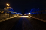 Lichtfest City Nord-4