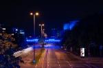 Lichtfest City Nord-5