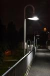 Lichtfest City Nord-6