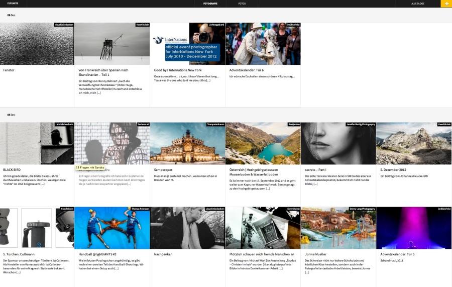 Bildschirmfoto 2012-12-06 um 11.32.39