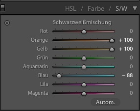 Bildschirmfoto 2013-04-16 um 15.41.01