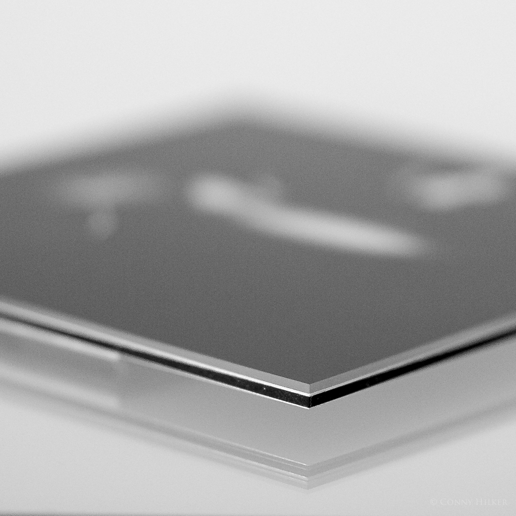 ausprobiert fotoabzug unter mattem acrylglas. Black Bedroom Furniture Sets. Home Design Ideas