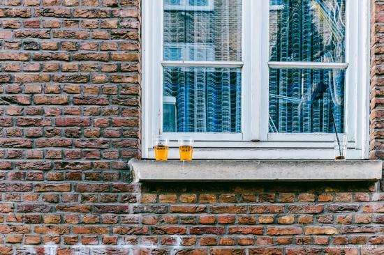 windows