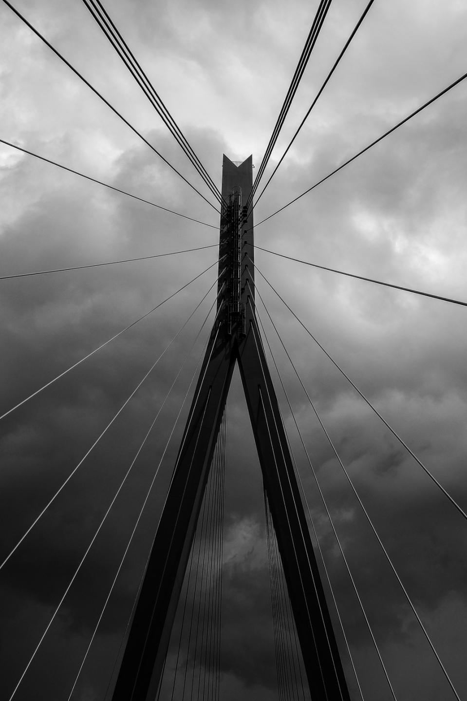 BRIDGES I