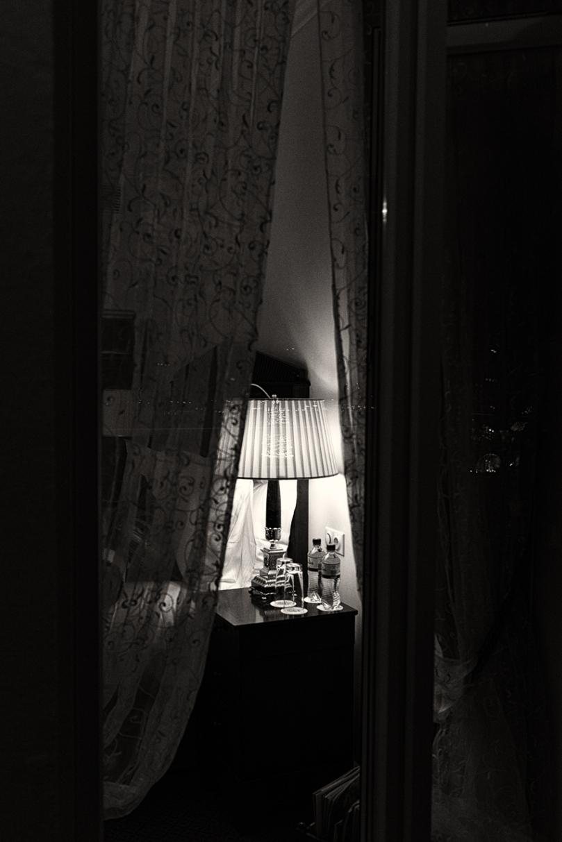 LIGHTS (1 von 3)