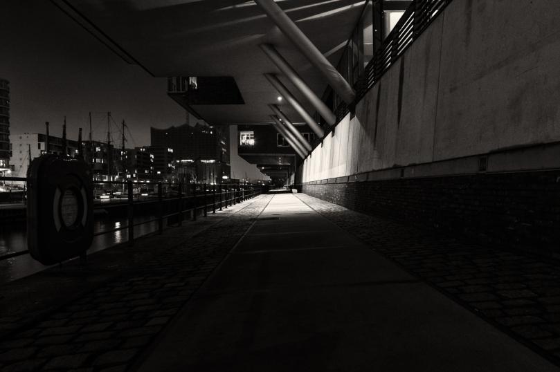 LIGHTS (3 von 3)