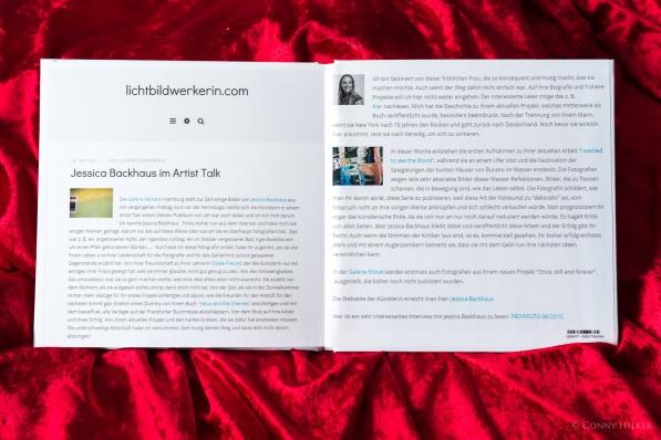 Blogbuch (2 von 7)