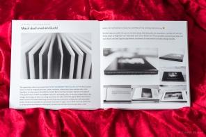 Blogbuch (5 von 7)