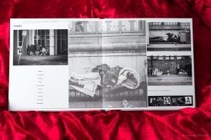 Blogbuch (6 von 7)