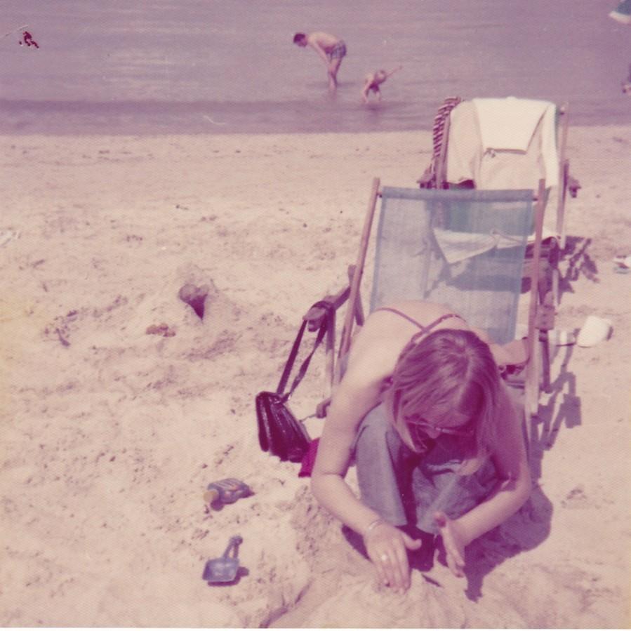 Mallorca 1975