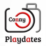 Playdates Conny 3