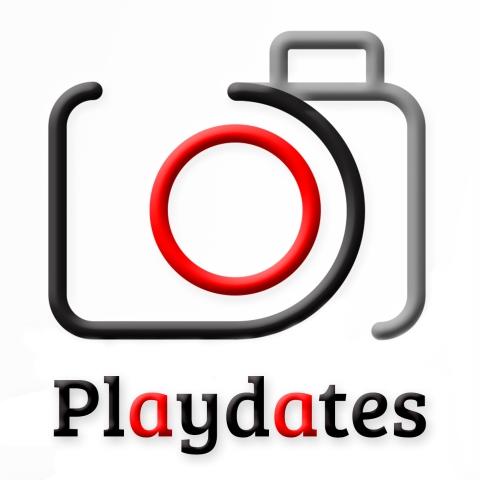 Logo Playdates