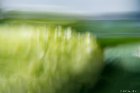 Fotografie, Experiment, indoor, Wasser, Kohlensäure,