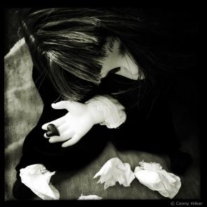 SUICIDE (3 von 7)