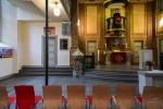 Lichtbeispiel Kirche