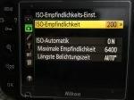 ISO-Automatik an der D810