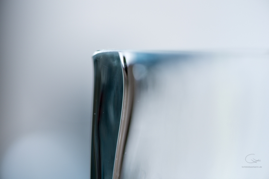 Glas, Reduktion